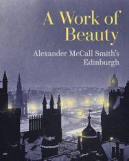 A Work of Beauty: Alexander McCall Smith's Edinburgh image