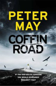 The Coffin Road image