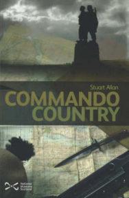 Commando Country image