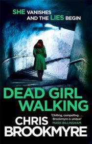 Dead Girl Walking image
