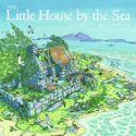 The Little House by the Sea image