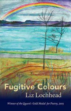 Fugitive Colours image
