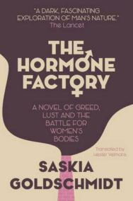 The Hormone Factory image