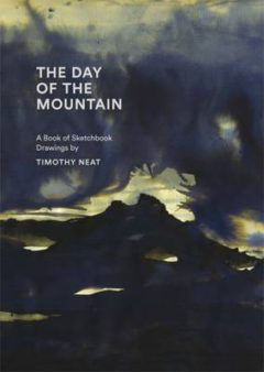 The Day of the Mountain image