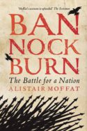 Bannockburn: The Battle for a Nation image