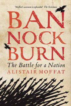 Bannockburn: The Battle for a Nation image