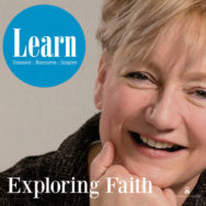 Exploring Faith: A Learn Resource for New Communicants image