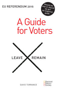 EU_REFERENDUM_COVER