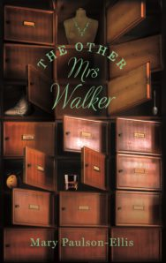 The Other Mrs Walker Cover