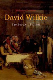David Wilkie: The People's Painter image