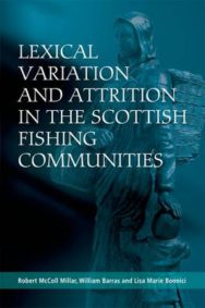 Lexical Variation and Attrition in the Scottish Fishing Communities image