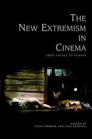 The New Extremism in Cinema: From France to Europe image