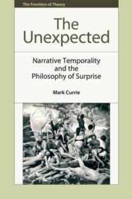 The Unexpected: Narrative Temporality and the Philosophy of Surprise image