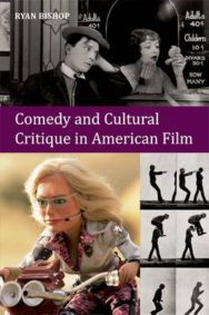 Comedy and Cultural Critique in American Film image