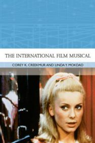 The International Film Musical image