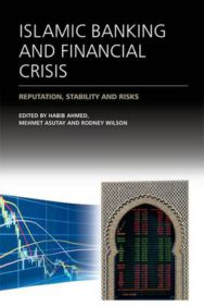 Islamic Banking and Financial Crisis: Reputation, Stability and Risks image