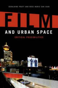 Film and Urban Space: Critical Possibilities image
