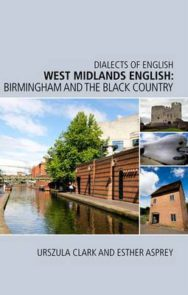 West Midlands English: Birmingham and the Black Country image