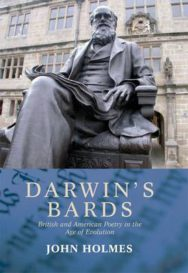 Darwin's Bards: British and American Poetry in the Age of Evolution image