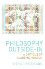 Philosophy Outside-in: A Critique of Academic Reason image