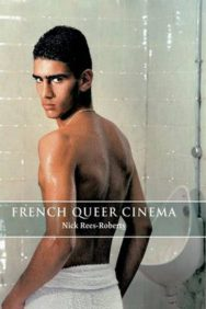 French Queer Cinema image