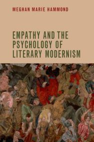 Empathy and the Psychology of Literary Modernism image