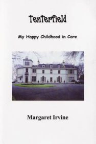 Tenterfield: My Happy Childhood in Care image