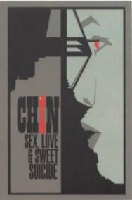 Sex, Love and Sweet Suicide image