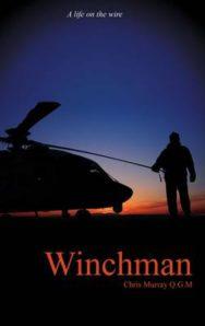 Winchman image