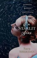On Starlit Seas image