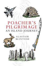 Poachers' Pilgrimage: An Island Journey image