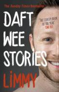 Daft Wee Stories image