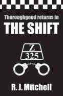 The Shift: Thoroughgood returns image