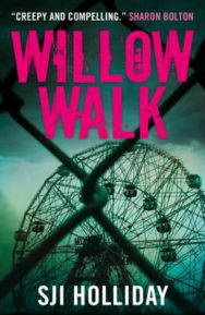 Willow Walk image