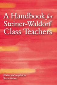 A Handbook for Steiner-Waldorf Class Teachers image