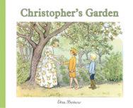 Christopher's Garden image