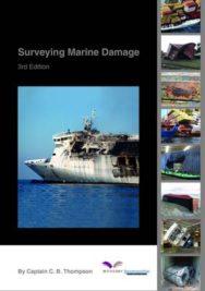 Surveying Marine Damage image