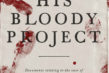 His Bloody Project longlisted for 2016 Man Booker Prize