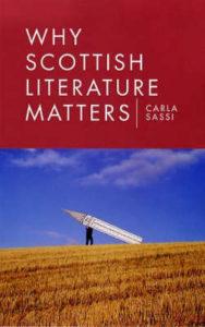 Why Scottish Literature Matters image