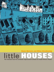 Little Houses image