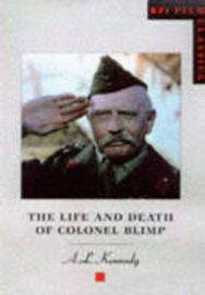The Life and Death of Colonel Blimp image