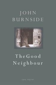 The Good Neighbour image