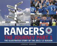 Rangers image