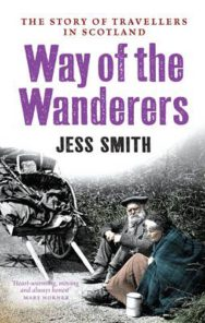 Way Of The Wanderers image