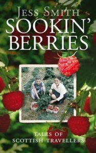 Sookin' Berries image