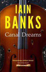 Canal Dreams image
