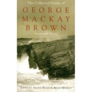 The Collected Poems of George Mackay Brown image