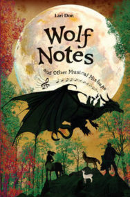 Wolf Notes And Other Musical Mishaps image