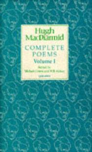 Complete Poems: v. 1 image