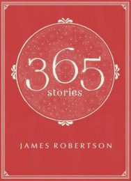 365: Stories image